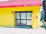 Roxy Contactry